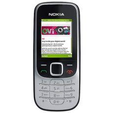 Nokia 2330c-2