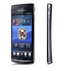 Sony-Ericsson Arc s