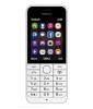 Usu� simlocka kodem z telefonu Nokia 220
