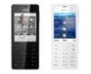 Usu� simlocka kodem z telefonu Nokia 515 Dual SIM