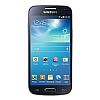 Usu� simlocka kodem z telefonu Samsung Galaxy S4 mini