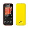 Usu� simlocka kodem z telefonu Nokia 207