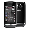Usu� simlocka kodem z telefonu Nokia Asha 311