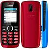Usu� simlocka kodem z telefonu Nokia 112