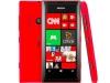 Usu� simlocka kodem z telefonu Nokia 505