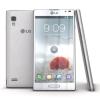 Usu� simlocka kodem z telefonu LG L9 P768