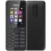 Usu� simlocka kodem z telefonu Nokia 108