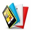Usu� simlocka kodem z telefonu Nokia Lumia 630