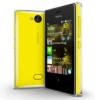 Usu� simlocka kodem z telefonu Nokia Asha 503