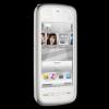 Usu� simlocka kodem z telefonu Nokia 5233