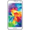 Usu� simlocka kodem z telefonu Samsung SM-G900H