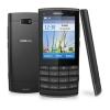 Usu� simlocka kodem z telefonu Nokia X3-02
