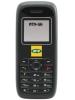Usu� simlocka kodem z telefonu ZTE S305