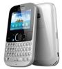 Usu� simlocka kodem z telefonu Alcatel OT-3075