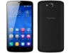 Usu� simlocka kodem z telefonu Huawei Honor 4 Play