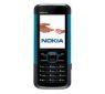 Usu� simlocka kodem z telefonu Nokia 5000d-2