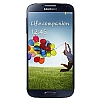 Usu� simlocka kodem z telefonu Samsung Galaxy S4