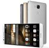 Usu� simlocka kodem z telefonu Huawei Ascend Mate7 Monarch