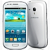 Usu� simlocka kodem z telefonu Samsung Galaxy S3 Mini