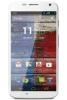 Usu� simlocka kodem z telefonu New Motorola XT1058