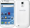 Usu� simlocka kodem z telefonu Samsung SGH-989