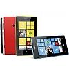 Usu� simlocka kodem z telefonu Nokia Lumia 520
