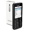 Usu� simlocka kodem z telefonu Nokia 301