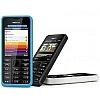 Usu� simlocka kodem z telefonu Nokia 301 Dual SIM