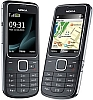 Usu� simlocka kodem z telefonu Nokia 2710c