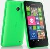 Usu� simlocka kodem z telefonu Nokia Lumia 530
