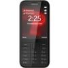 Usu� simlocka kodem z telefonu Nokia 225