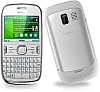 Usu� simlocka kodem z telefonu Nokia Asha 302